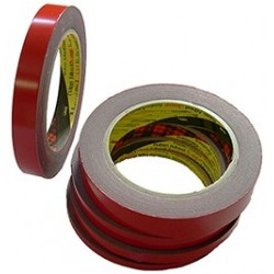 ADHESIVE TAPE FOR BODY PARTS
