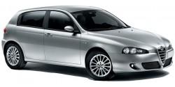 147 (10/2004 » 2006) (2006 » 02/2011)