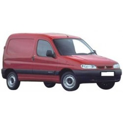 CITRO&Euml;N - BERLINGO <br/>(10/1996 &raquo; 12/2002)