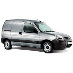 CITRO&Euml;N - BERLINGO <br/>(01/2003 &raquo; 05/2008)