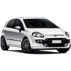 FIAT - Punto EVO <br/>(12/2009 &raquo; 2012)