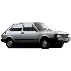 127 4 Serie <br/>(1983 » 1987)