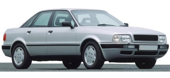 80 (08/1991 » 11/1994)