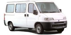 """DUCATO """"230"""" (05/1994 » 01/2002)"""