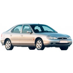 MONDEO II <br/>(09/1996 » 08/2000)