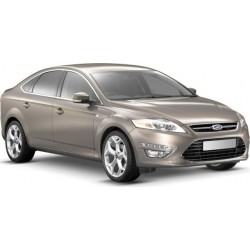 MONDEO IV Restyling <br/>(09/2010 » 11/2014)